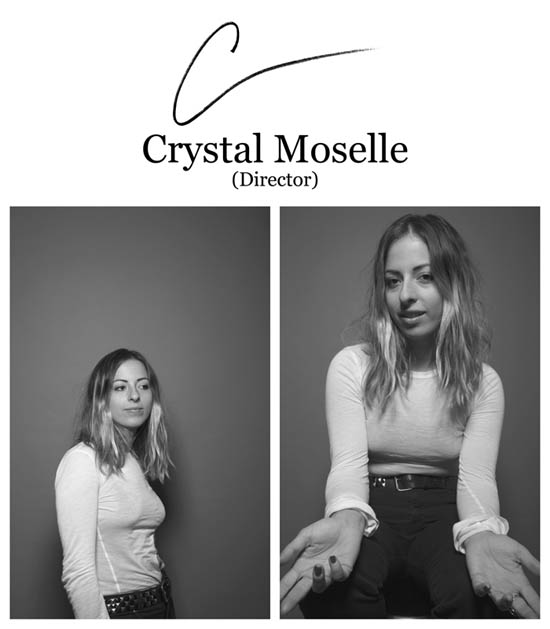 3film-crystal_bryce ward
