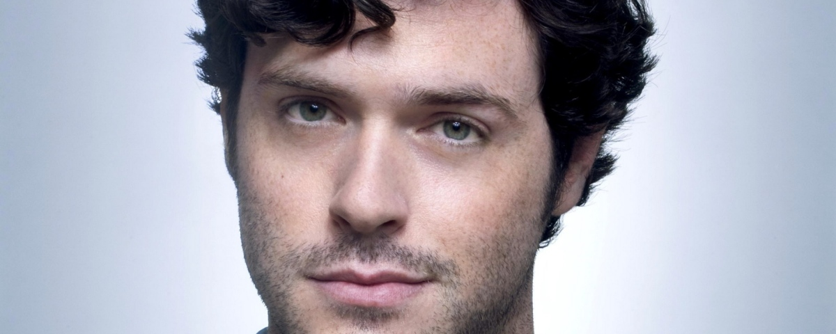 Chat - Page 5 Brendan_hines_interview