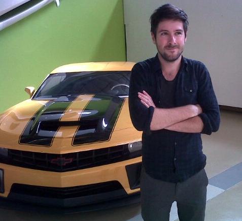 ClaudioCarbone2
